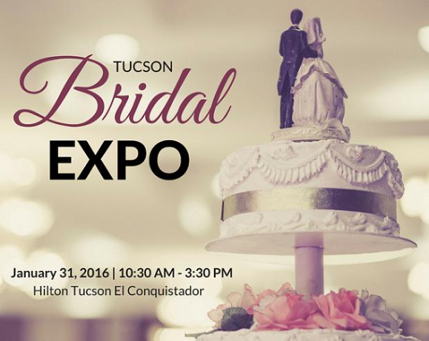 bridal-expo1